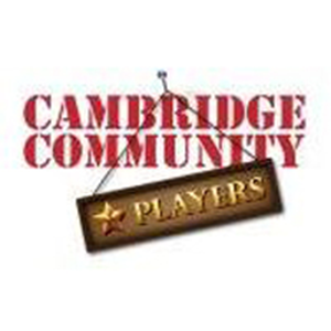 Cambridge Community Players
