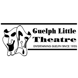 Guelph Little Theatre